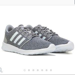 Cloudfoam Adidas Racer Sneaker
